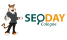 Logo Seoday