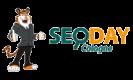 Logo Seoday