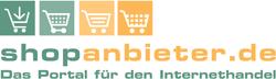 logo-shopanbieter