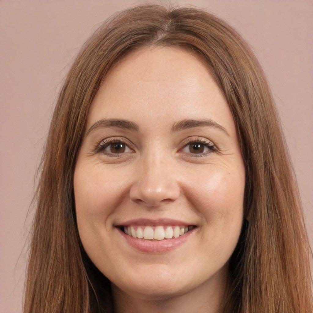 Profilbild Alexandra