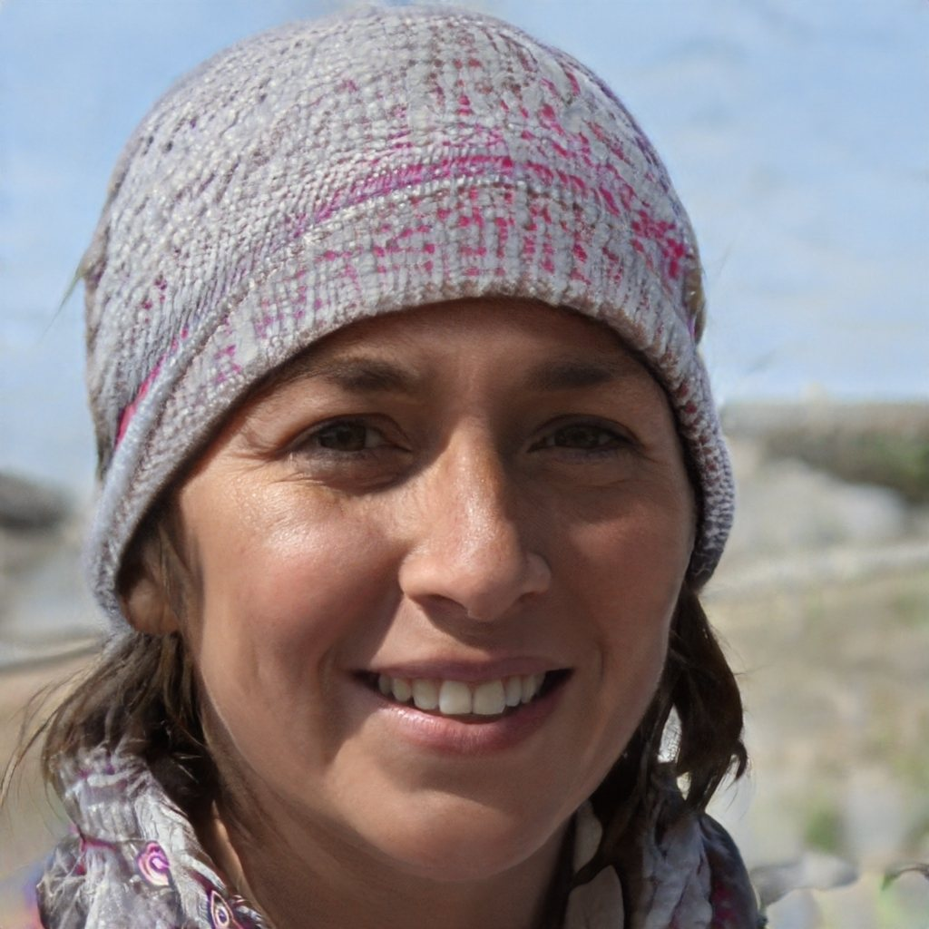 Profilbild Soffie